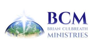 Logo2-white-bg